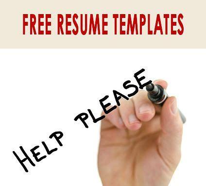Telemarketer Cover Letter Sample - careerjimmycom