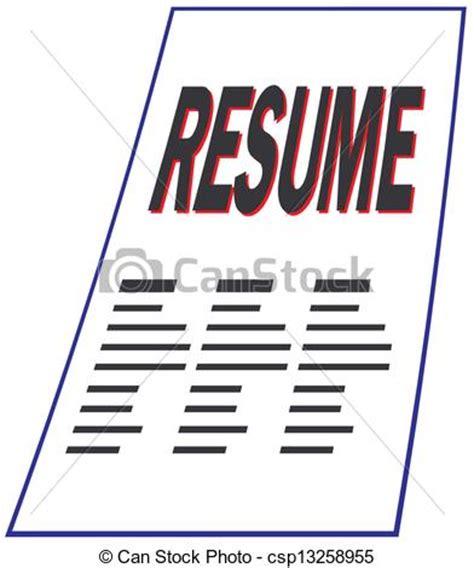 Telemarketer Resume samples - VisualCV